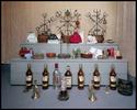 Altar_La_Plata_