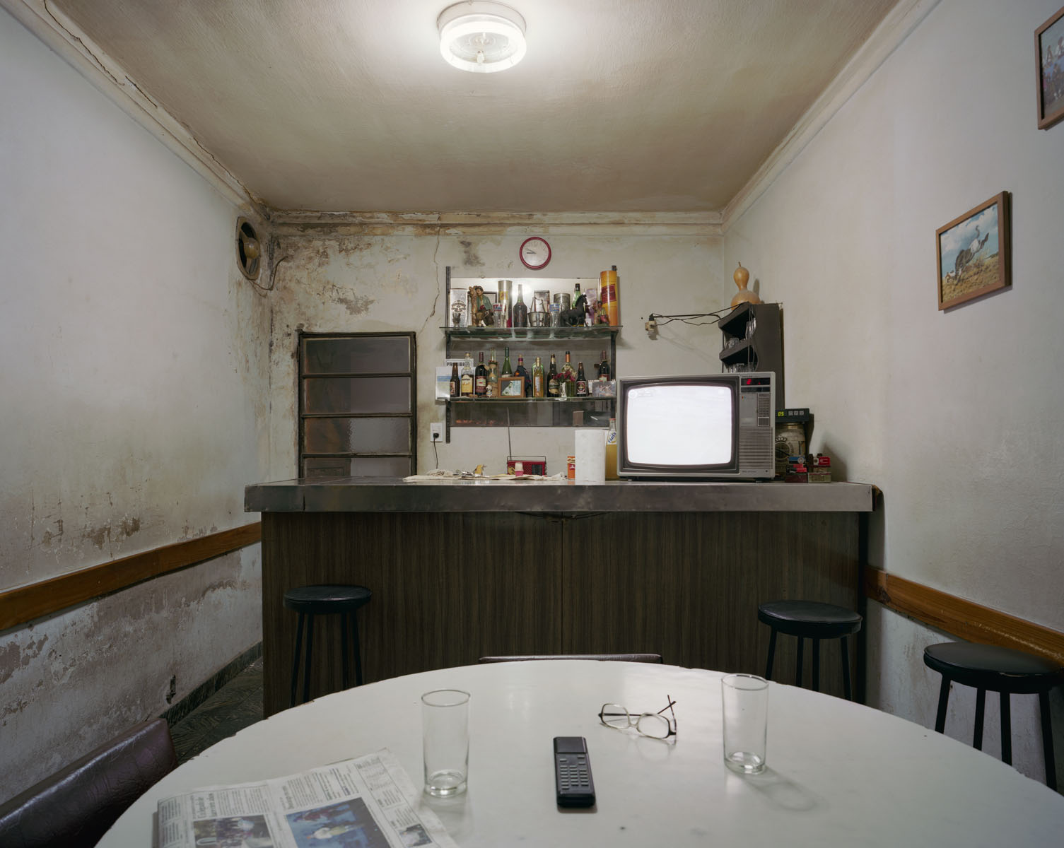 Bar_Mangioni-copy