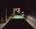 Chilecito_Pool_Table-copy