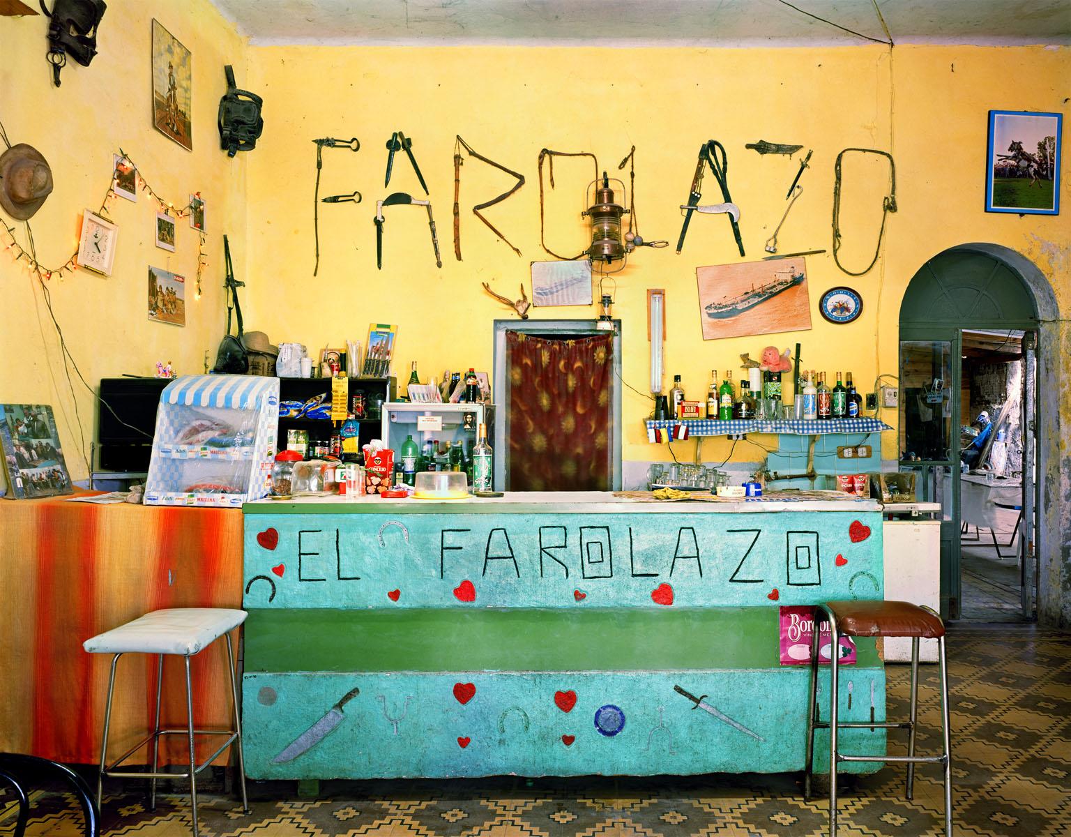 El_Farolazo-copy