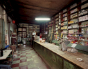 La_Paz_General_Store-copy