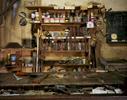 Rivero_s_Carpentry-copy