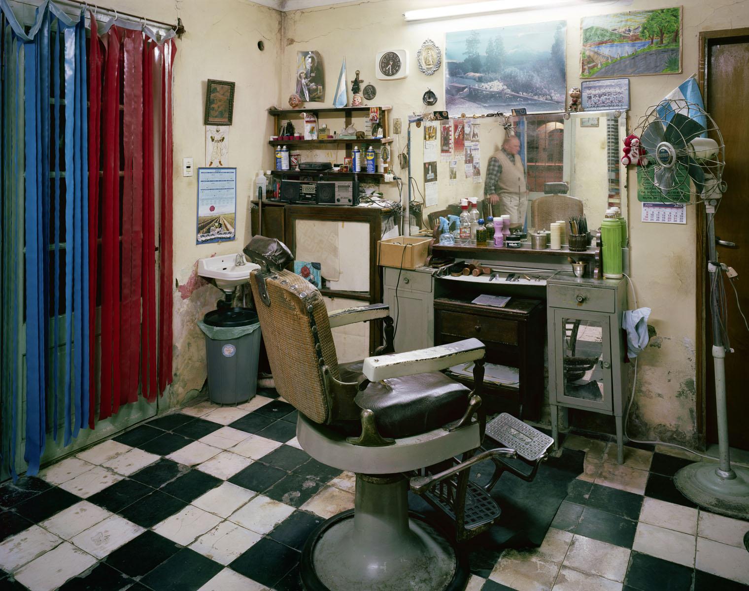 Town_Barber-copy