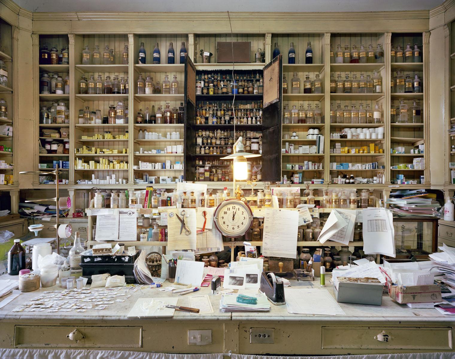 Trecu_Pharmacy-copy