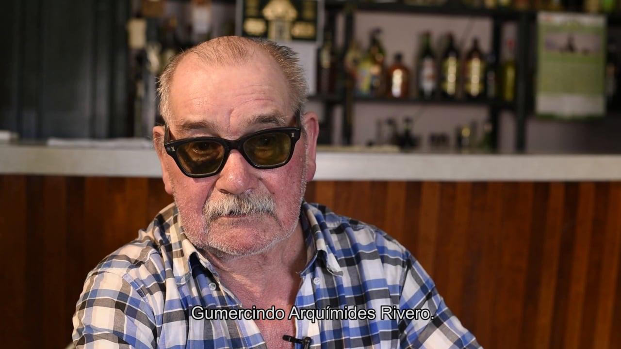 video_Bar_Tito