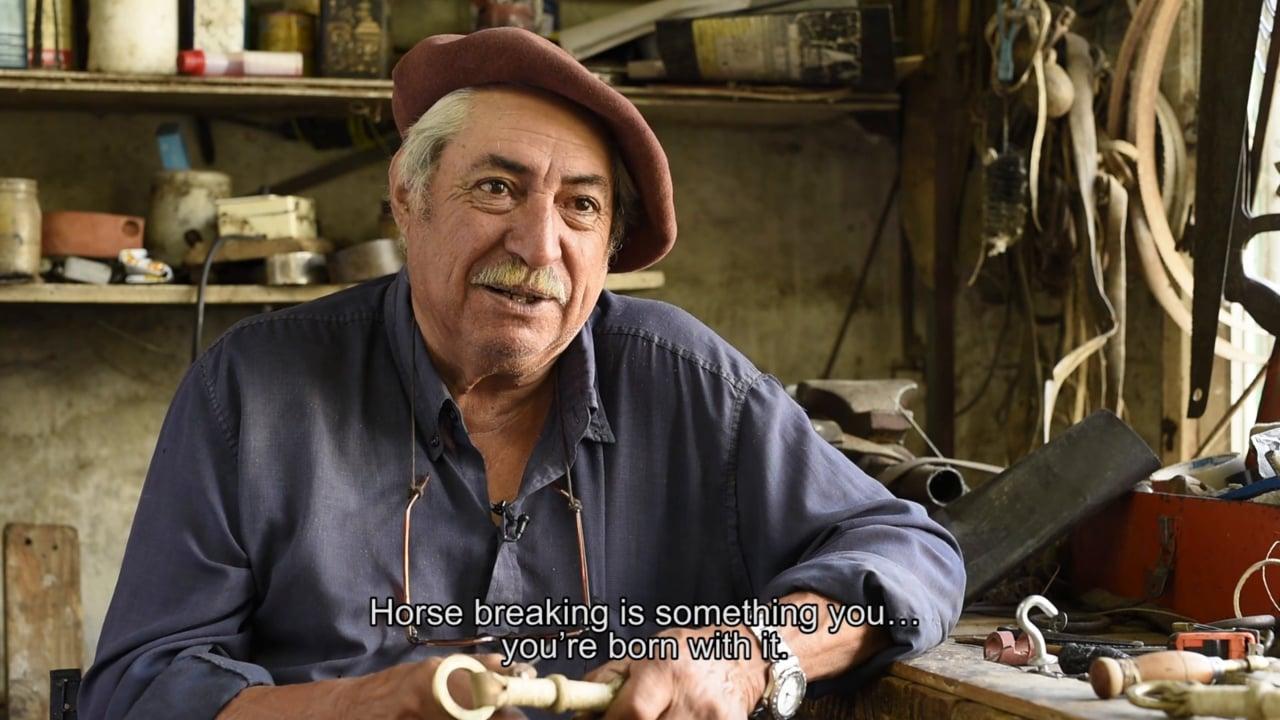 video_Beto_Cejas