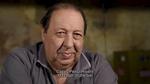 video_El_Tropez__n