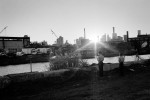 Enclave_Williamsburg_28