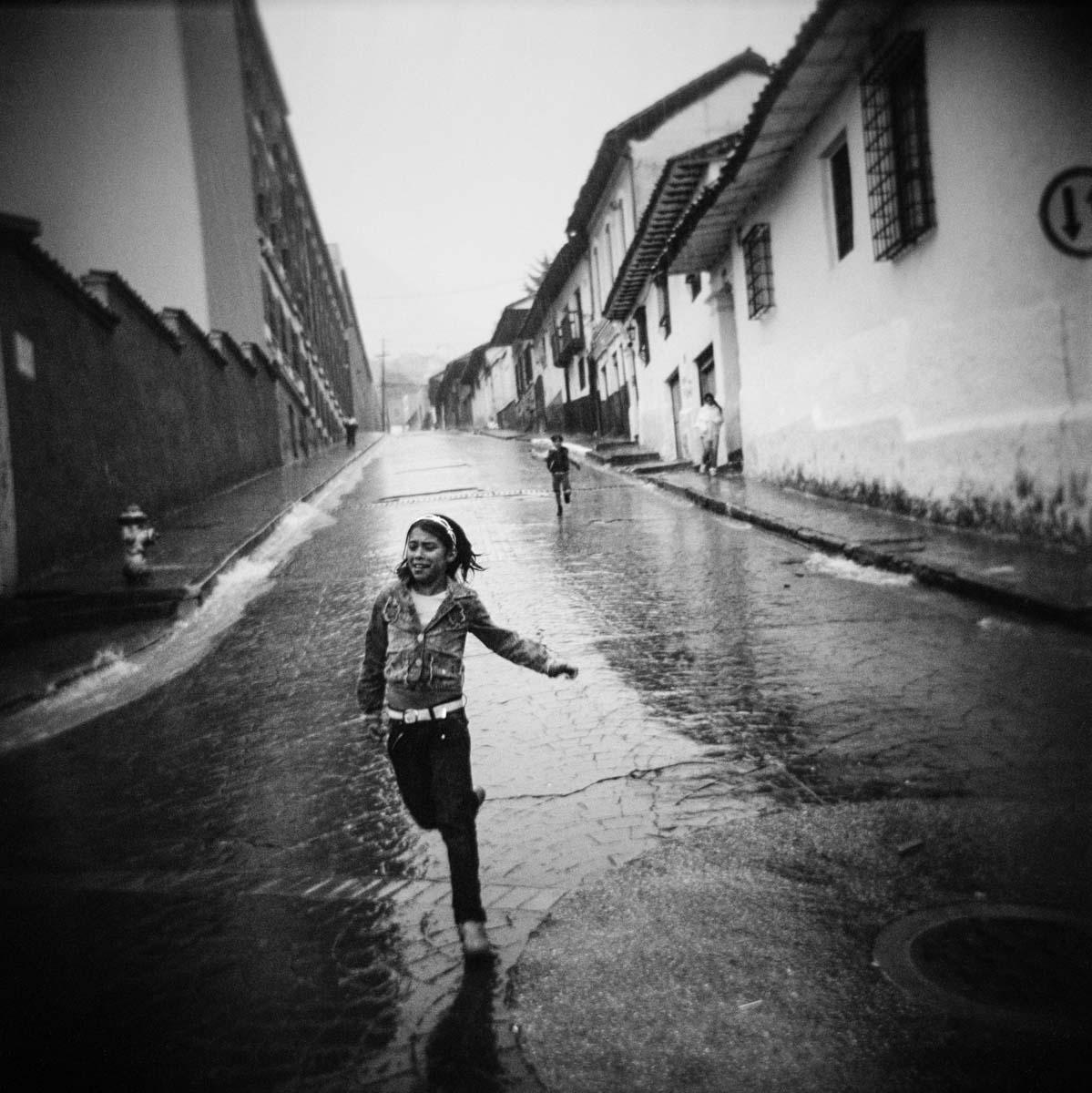 Gloomy_Bogota_03