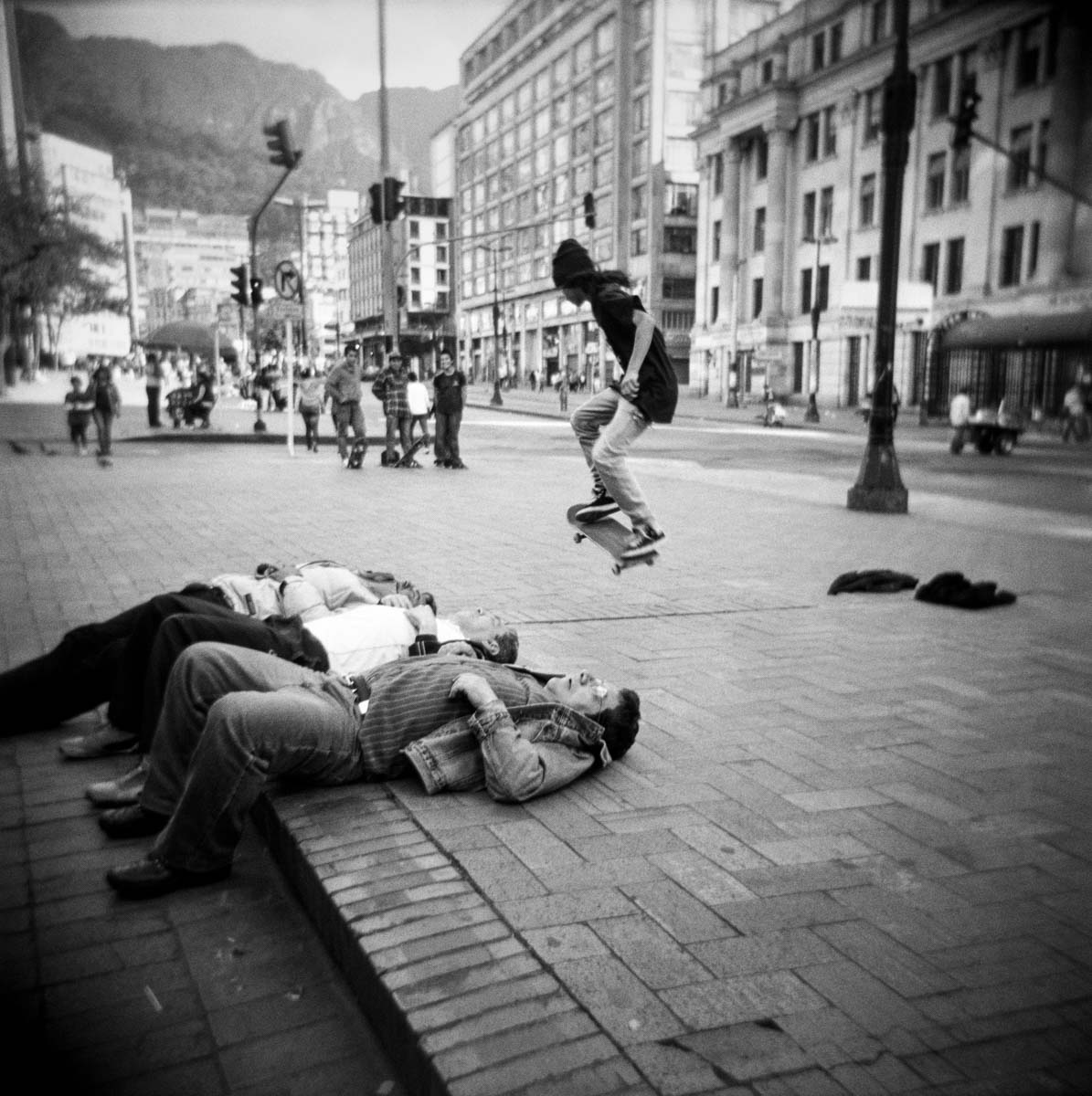 Gloomy_Bogota_06