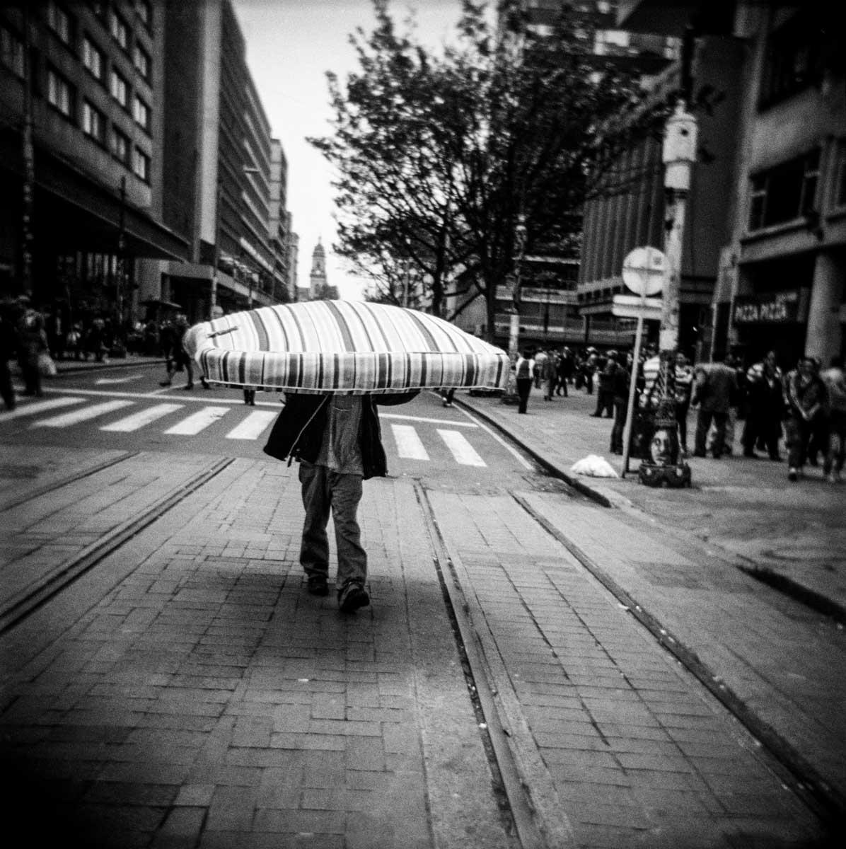 Gloomy_Bogota_09
