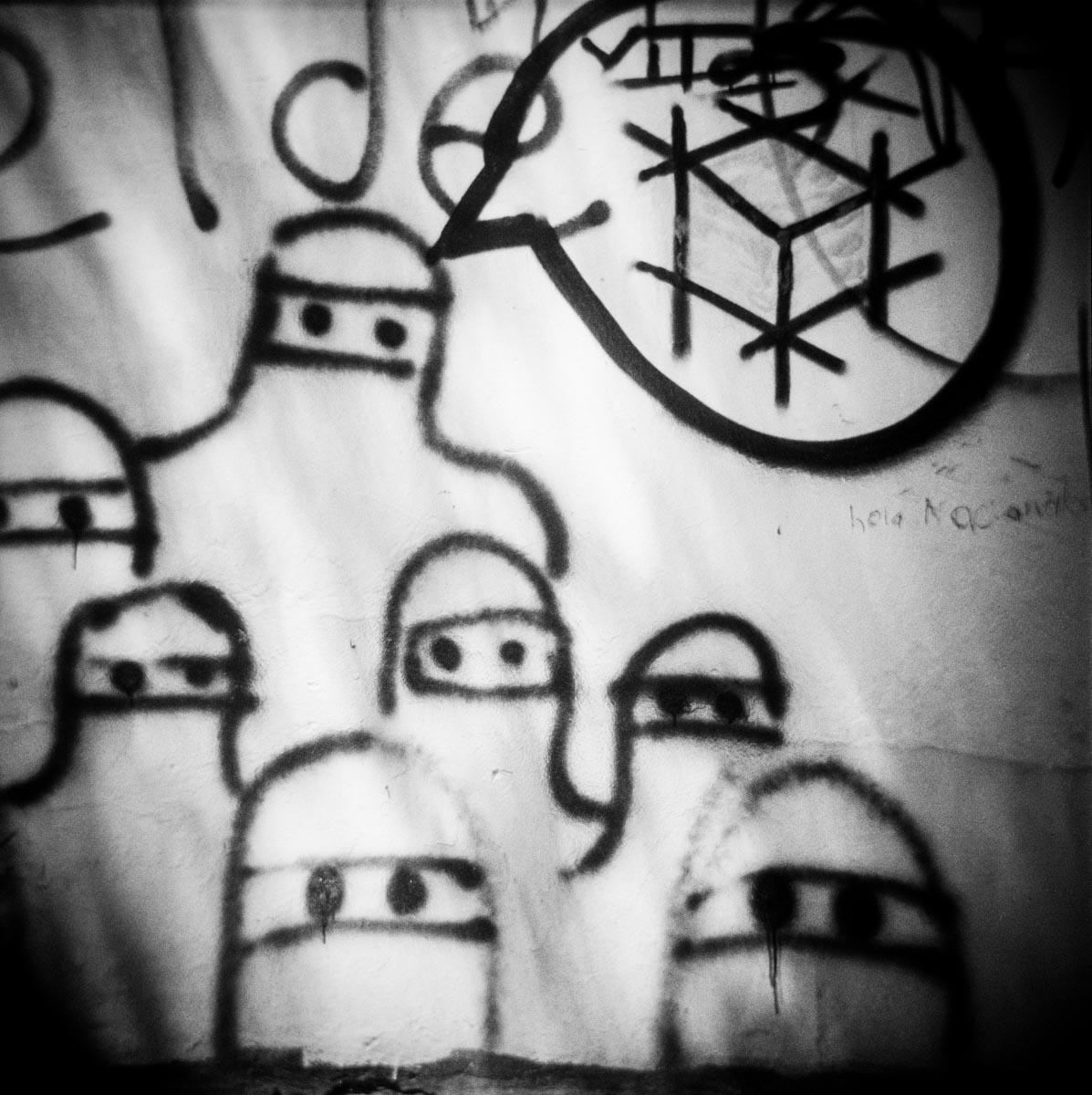 Gloomy_Bogota_11