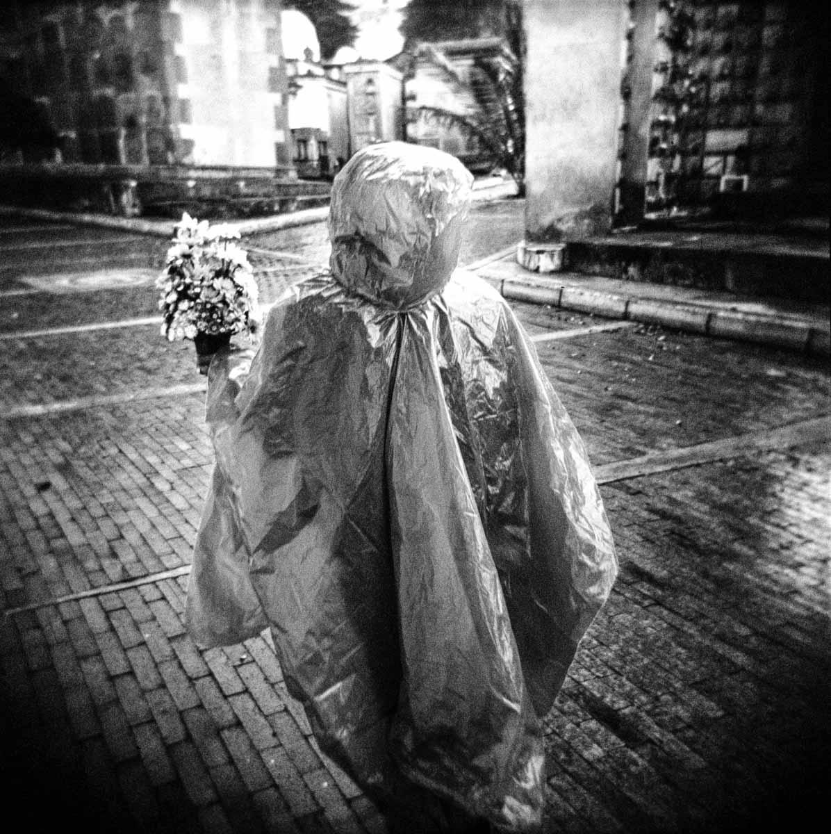 Gloomy_Bogota_12