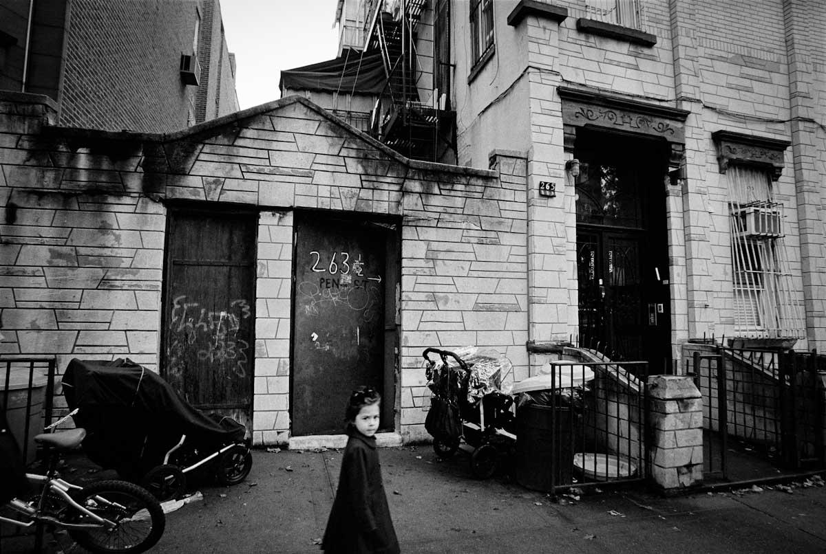 Hasidics_08