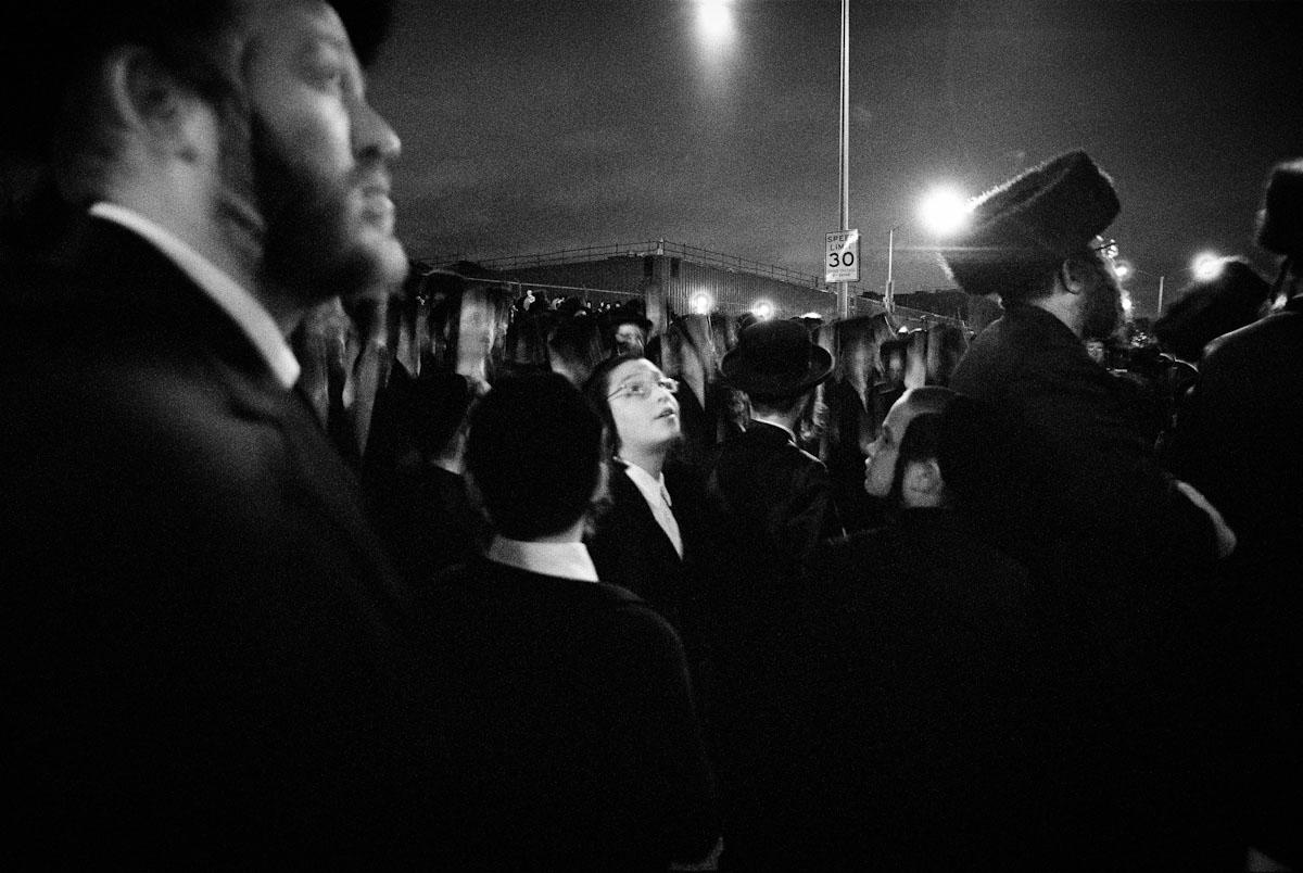 Hasidics_21