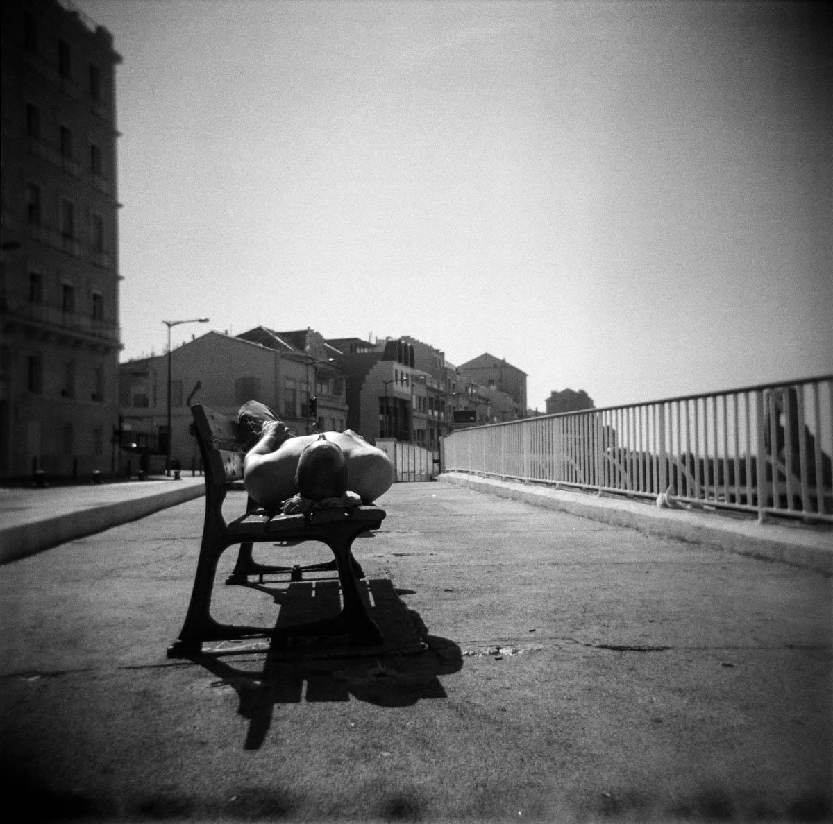 Marseille_08