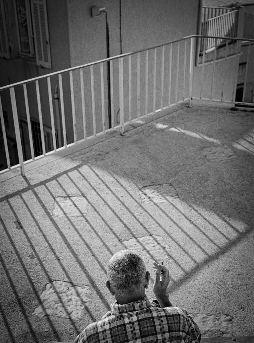 Marseille_16
