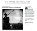 My series about a Gypsy Pilgrimage in Camargue, France, featured on THE TRAVEL PHOTOGRAPHER on October 2013. See more at: http://thetravelphotographer.blogspot.com/2013/10/viviana-peretti-camargue-gypsy.html and http://vivianaperetti.com/#/iphoneography/gypsy-pilgrimage/Gypsies_01