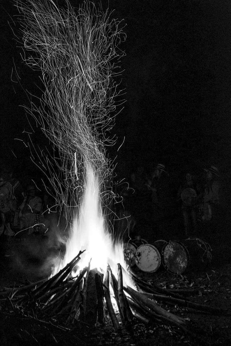 apagada-fuego_20