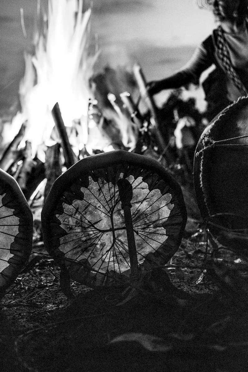 apagada-fuego_22