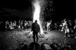 apagada-fuego_23