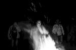 apagada-fuego_24