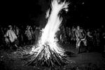 apagada-fuego_25