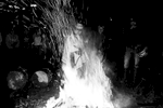 apagada-fuego_27