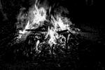 apagada-fuego_28