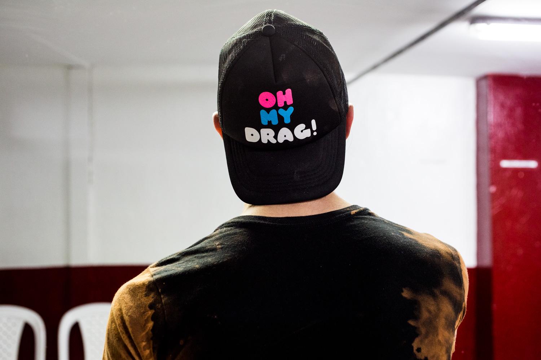 dragstar_07