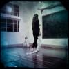 idance_07