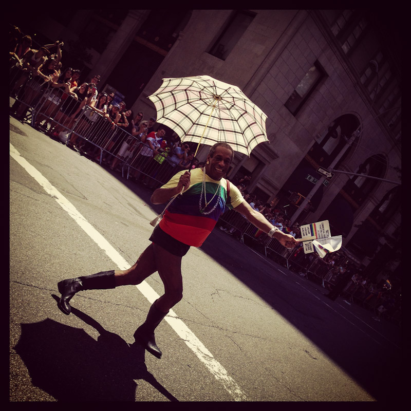 nypride_04