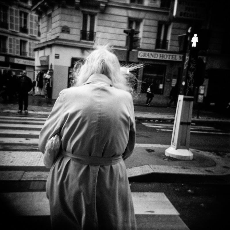 paris_028