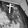 pray-sin_08