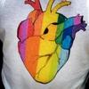 pride_16