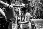 refrescamiento-chontas_san-francisco_22