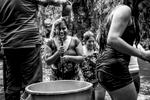 refrescamiento-chontas_san-francisco_26