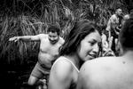refrescamiento-chontas_tacueyo_18